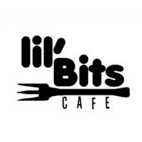 LIL' BITS CAFE