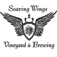 Soaring Wings Vineyard and Brewing