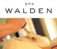 Spa Walden