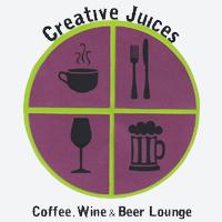 CREATIVE JUICES LOUNGE