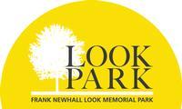 Look Park 2015 Vehicle Entry Seasons Pass