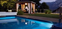 Whip City Pool and Spa Service $50 Gift Certificate only $25!