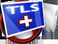 Tech Life Support LLC
