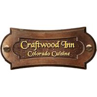 Craftwood Inn