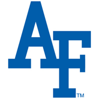 Air Force Academy Athletic Corporation - Men's Basketball