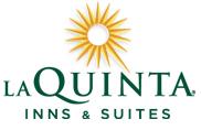 LaQuinta Inn & Suites Canton