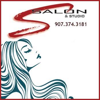 S Salon  $50 GC
