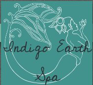 Indigo Earth Spa