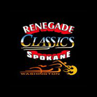 Renegade Classics Spokane