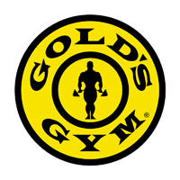 Gold's Gym - 1 Year Unlimited Tanning