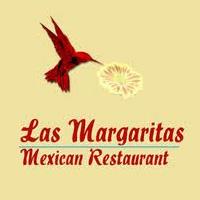 Las Margaritas Mexican Restaurant -