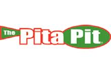 Pita Pit of the Lehigh Valley