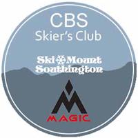 CBS Hartford Ski Card 4