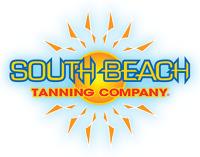 South Beach Tanning