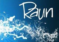 Raun Hairdresser