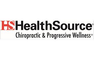 HealthSource of Wheaton - Wheaton Chiropractor