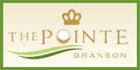Pointe Royale Golf Village