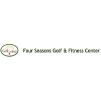 Four Seasons Golf Center