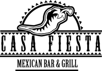 Casa Fiesta Mexican Restaurant (At TWO Great Locations!)