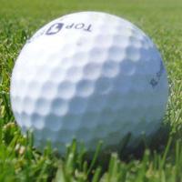 2018 WDVM Golf Tour Card