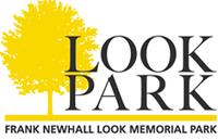 Look Park - Season Parking Pass 2017