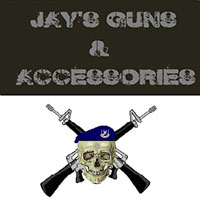 Jay�s Guns & Accessories IV