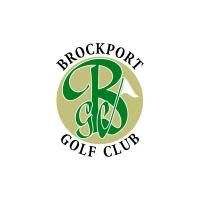 Brockport Golf C