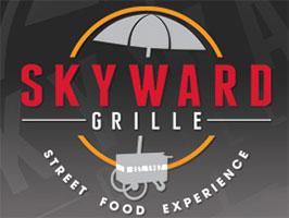 Skyward Grille
