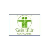 Twin Hills Golf Course