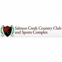Salmon Creek Country Club