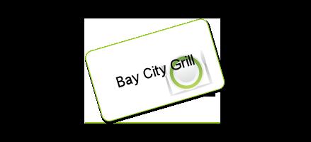 Bay City Grill