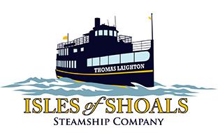 Isles of Shoals Steamship Company 50% off!