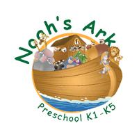 Noah's Ark Pre-School