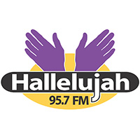 95.7 Hallelujah FM Sunday Night Spotlight Live