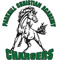 Parkhill Christian Academy