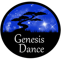 Genesis Dance Conservatory