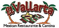 El Vallarta Mexican Restaurante & Cantina