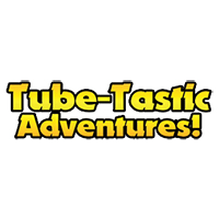 Tubetastic Adventures/Teal Ribbon Bar & Grill