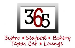 365 Bistro