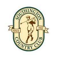 Southington Country Club-Foursome 18 Holes + Cart