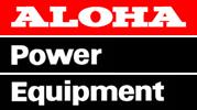 Aloha Power Equipment - Shindaiwa EB212 Hand Blower