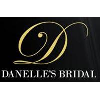 Danelle's Bridal