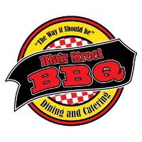 Blair Street BBQ