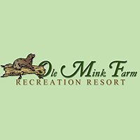 Ole Mink Resort
