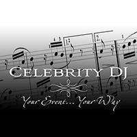 Celebrity DJ