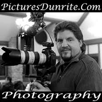 Photography Dunrite