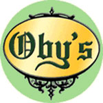 Oby's