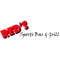 Red's Sports Bar and Grill