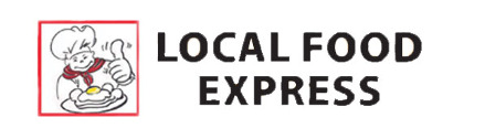 Local Food Express