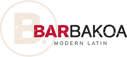 Barbarkoa